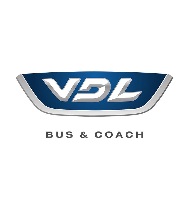 VDL Bus & Coach